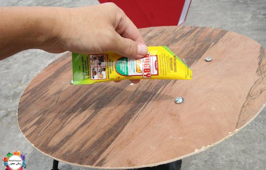 how-to-make-a-coffee-table-from-magazine-holders