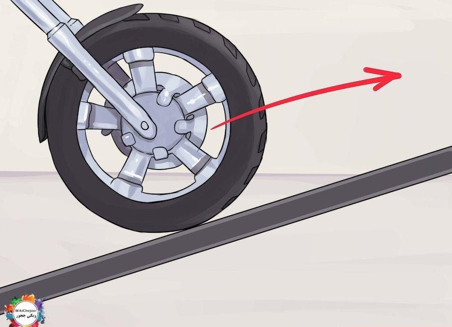 how-to-trailer-a-motorcycle