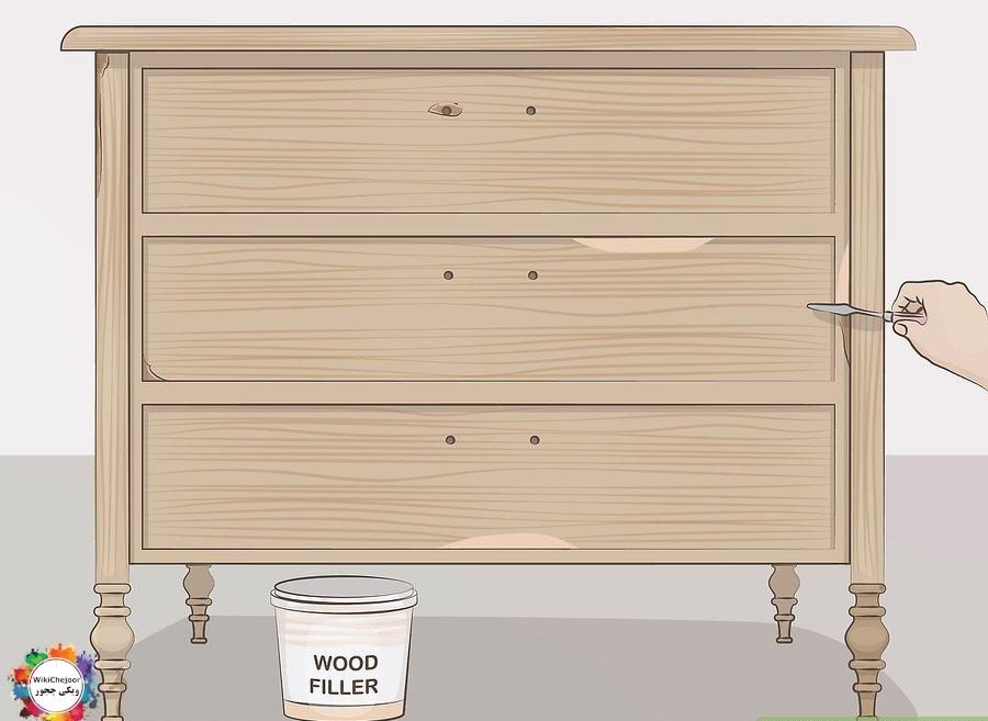 how-to-restore-furniture