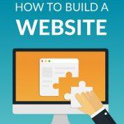 چگونه وب سایتی با استفاده از سایت Google ایجاد کنیم؟
