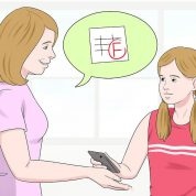 چگونه مشخص کنیم که به یک تلفن همراه نیاز داریم؟