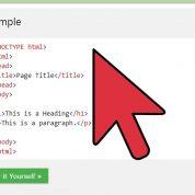 چگونه می توان به صورت رایگان یک وب سایت حرفه ای ایجاد کرد؟