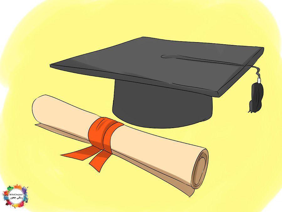 مطالعه و پیشرفت مهارتهای شما