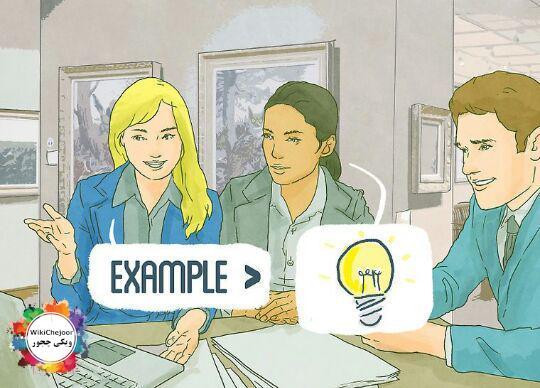چگونه سئو (SEO) را برای مشتری توضیح دهیم ؟