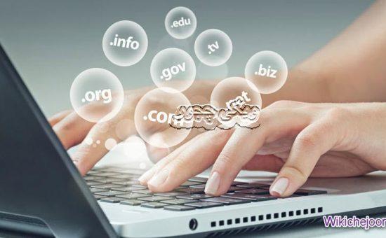 چگونه وب سایت های چندگانه را در یک حساب میزبانی کنید؟