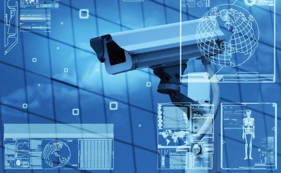 چگونه یک سیستم امنیت داخلی بیسیم را تنظیم کنیم؟