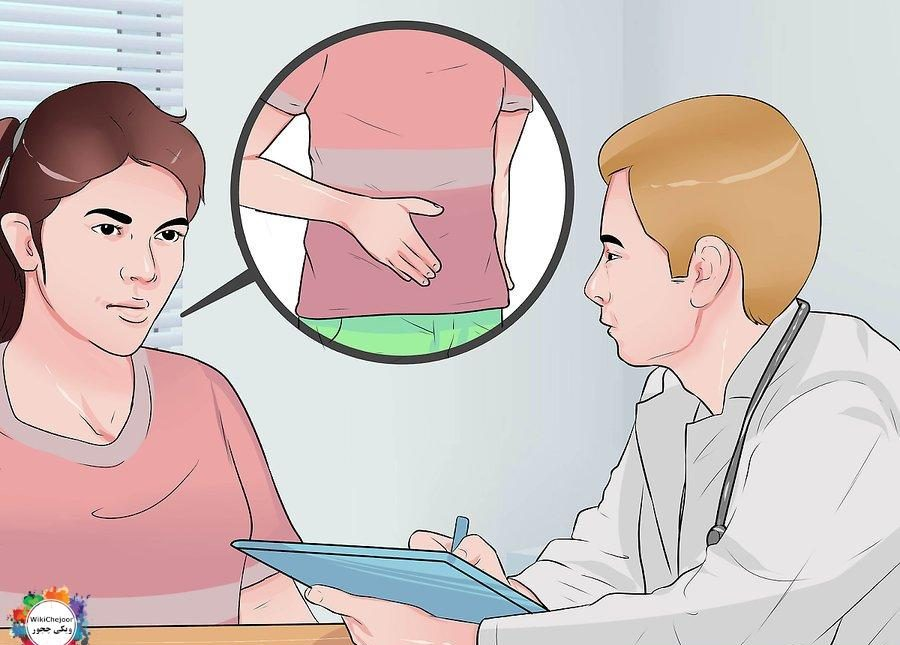 How to Diagnose Pancreatic Cancer