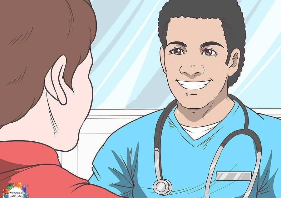 How to Diagnose Sarcoma