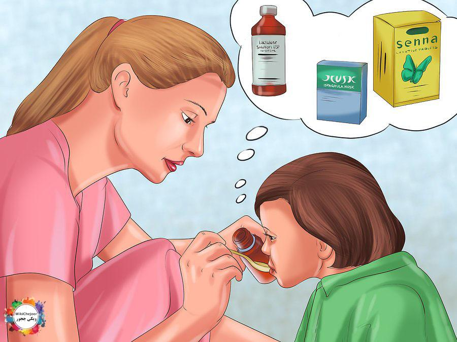 مشاوره با پزشک