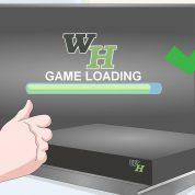 چگونه یک بازی ویدیویی(cd) خراشیده را اصلاح کنیم؟