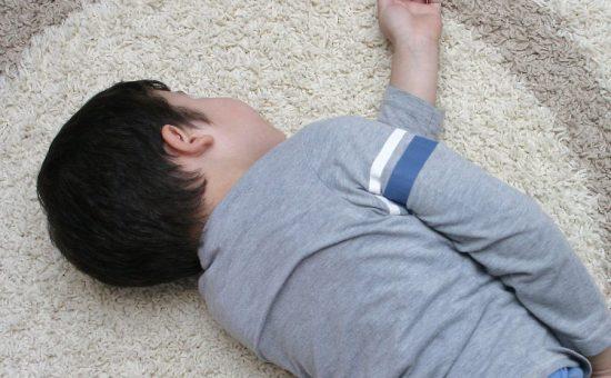 سوختگی کودکان   چگونه از کودکان در برابر سوختگی محافظت کنیم؟