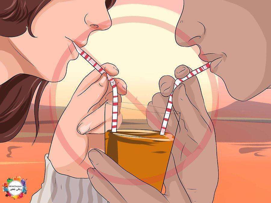 پیشگیری و درمان عفونت