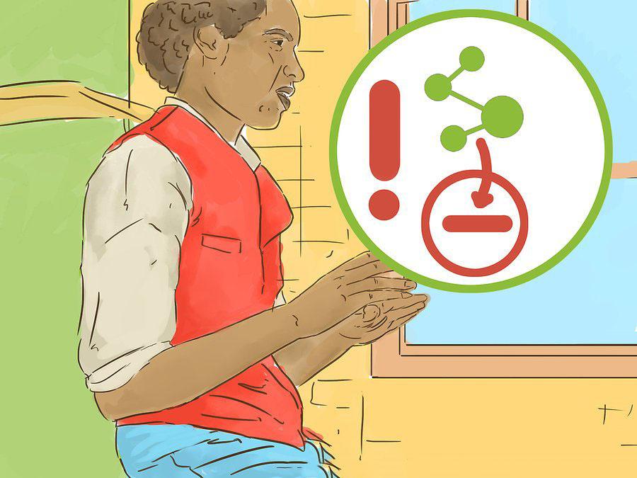 آموزش در مورد درمان محرومیت از آندروژن
