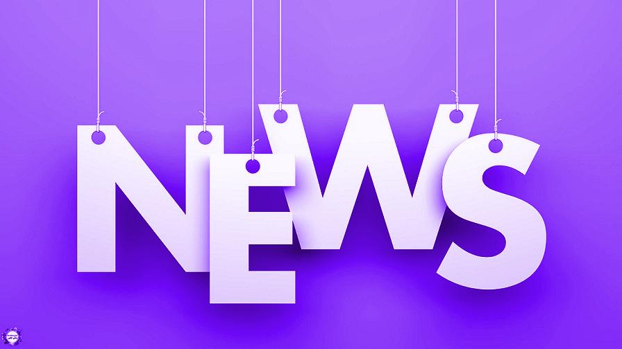 تمام اخبار روز ایران و جهان در ۵ دقیقه ( چهارشنبه ۱۳۹۸/۰۷/۱۷ + صفحه اول تمام روزنامه ها)