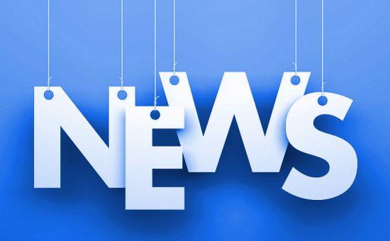 تمام اخبار روز ایران و جهان در ۵ دقیقه ( دوشنبه ۱۳۹۸/۰۷/۲۲ + صفحه اول تمام روزنامه ها)