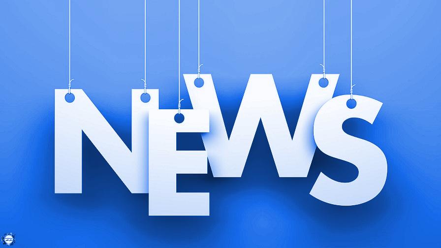 تمام اخبار روز ایران و جهان در ۵ دقیقه ( دوشنبه ۱۳۹۸/۰۷/۱۵ + صفحه اول تمام روزنامه ها)