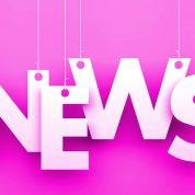 تمام اخبار روز ایران و جهان در ۵ دقیقه ( پنجشنبه ۱۳۹۸/۰۷/۱۸ + صفحه اول تمام روزنامه ها)