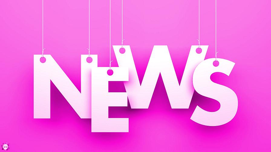 تمام اخبار روز ایران و جهان در ۵ دقیقه ( پنجشنبه ۱۳۹۸/۰۷/۱۱ + صفحه اول تمام روزنامه ها)