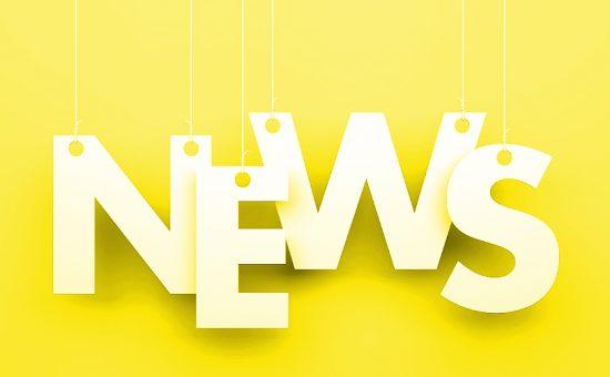 تمام اخبار روز ایران و جهان در ۵ دقیقه (شنبه ۱۳۹۸/۰۸/۰۴ + صفحه اول تمام روزنامه ها)