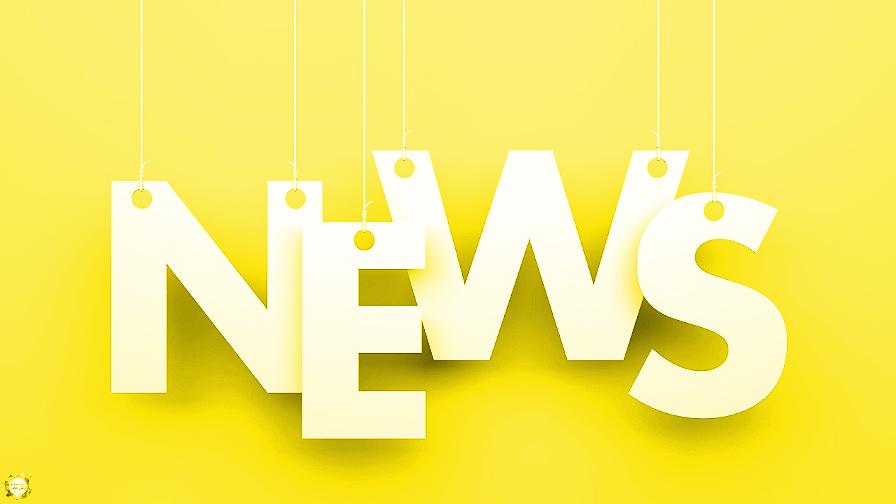 تمام اخبار روز ایران و جهان در ۵ دقیقه ( سه شنبه ۱۳۹۸/۰۷/۱۶ + صفحه اول تمام روزنامه ها)