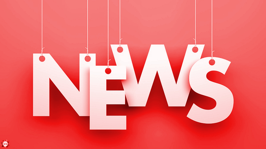 تمام اخبار روز ایران و جهان در ۵ دقیقه ( شنبه ۱۳۹۸/۰۷/۲۰ + صفحه اول تمام روزنامه ها)