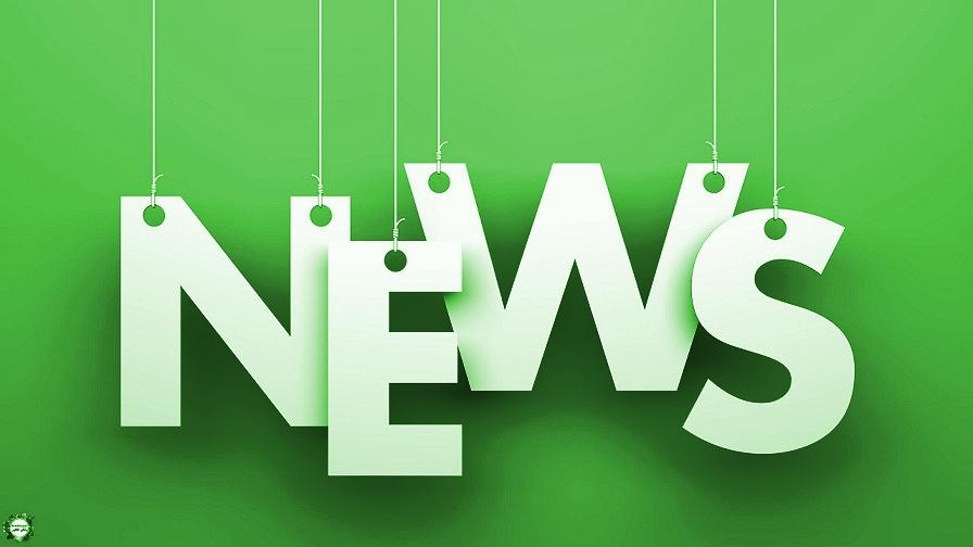 تمام اخبار روز ایران و جهان در ۵ دقیقه ( یکشنبه ۱۳۹۸/۰۷/۲۱ + صفحه اول تمام روزنامه ها)
