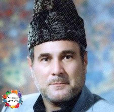 نوا های دلنشین ترکی(اذری)