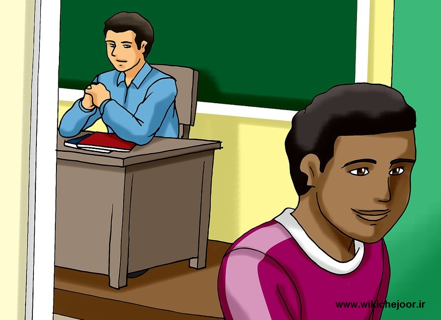 How to Prevent Students from Cheating