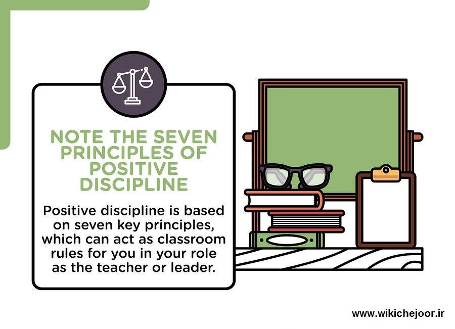 How to Discipline Children in the Classroom
