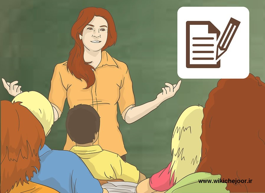 How to Encourage Students to Learn