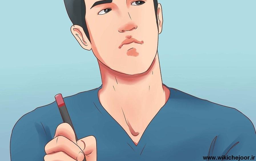 How to Draw Batman