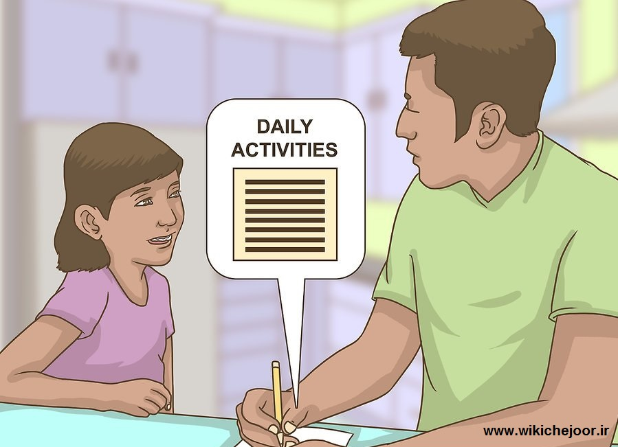 How to Motivate Kids to Do Well in School