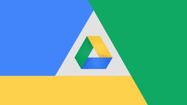لینک مستقیم دانلود برای فایلهای گوگل درایو
