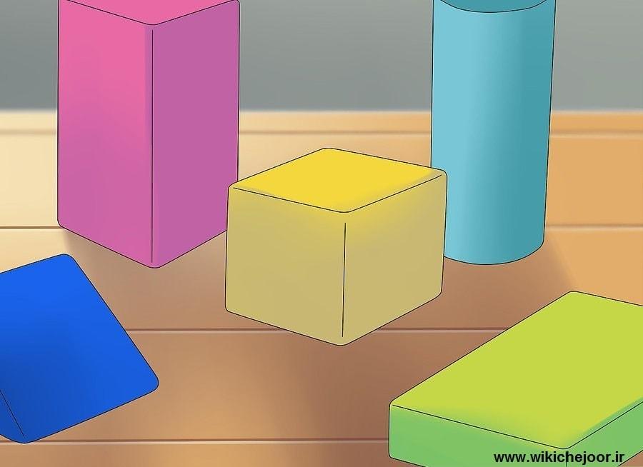 http://wikichejoor.ir/how-to-set-up-a-…school-classroom/ 