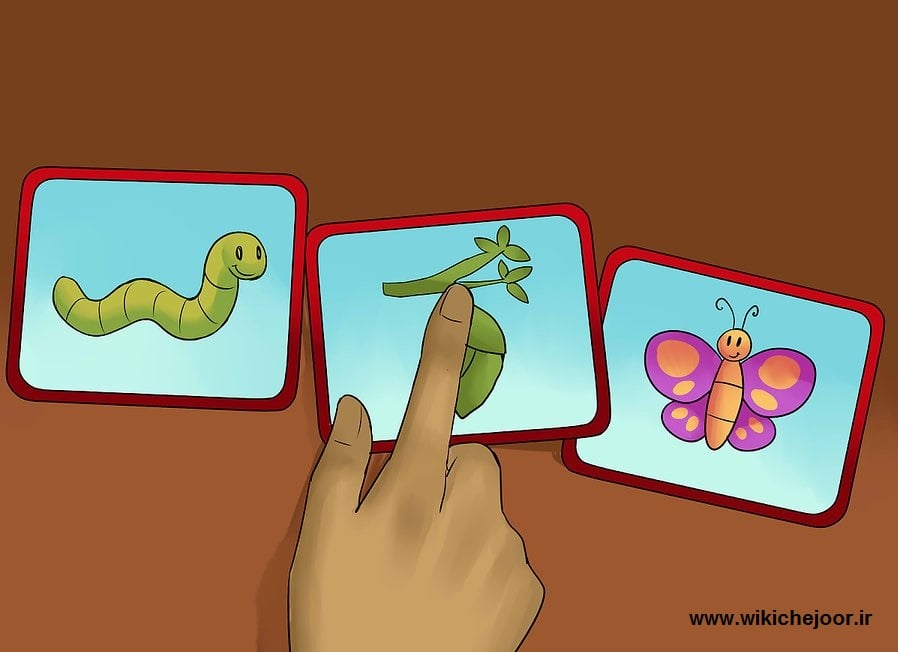http://wikichejoor.ir/how-to-teach-seq…eschool-children/