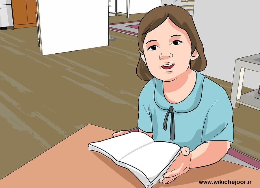 http://wikichejoor.ir/how-to-teach-your-child-to-read/