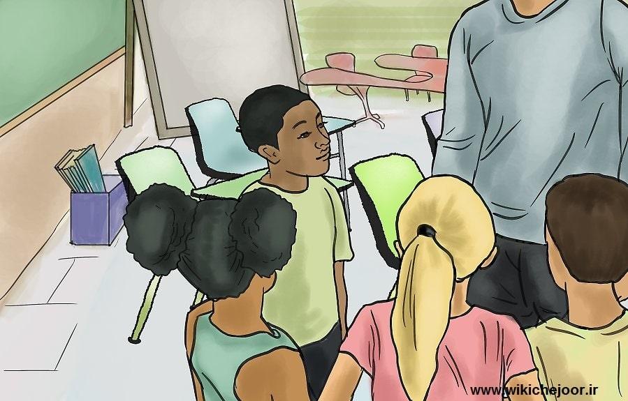 http://wikichejoor.ir/how-to-set-up-a-…garten-classroom/