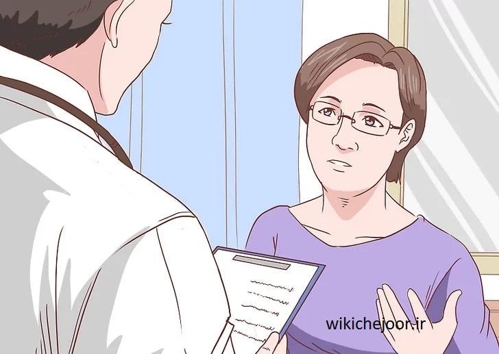 آزمایش تشخیص سرطان خون