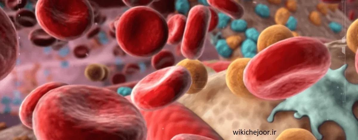 چگونه پلی سیتمی ورا را درمان کنیم؟