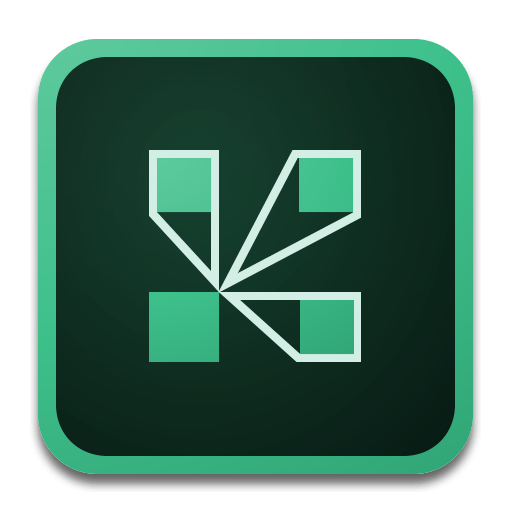 آموزش adobe connect | اداب کانکت